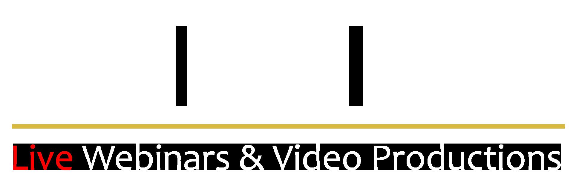 ATW PRODUCTIONS - ΠΑΡΑΓΩΓΕΣ LIVE WEBINAR - ΠΑΡΑΓΩΓΕΣ BINTEO CONTENT - ΕΤΑΙΡΙΚΕΣ ΠΑΡΟΥΣΙΑΣΕΙΣ - ΠΑΡΟΥΣΙΑΣΕΙΣ ΠΡΟΪΟΝΤΩΝ